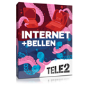 <u>Client:</u> Tele2 Communications